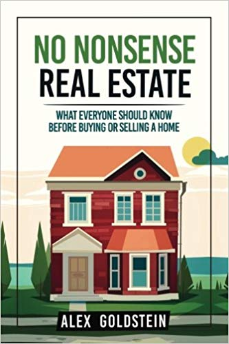 No Nonsense Real Estate