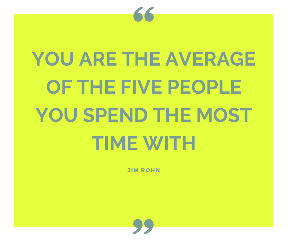 sisters-for-fi-quotes-jim-rohn-average-people-min.png