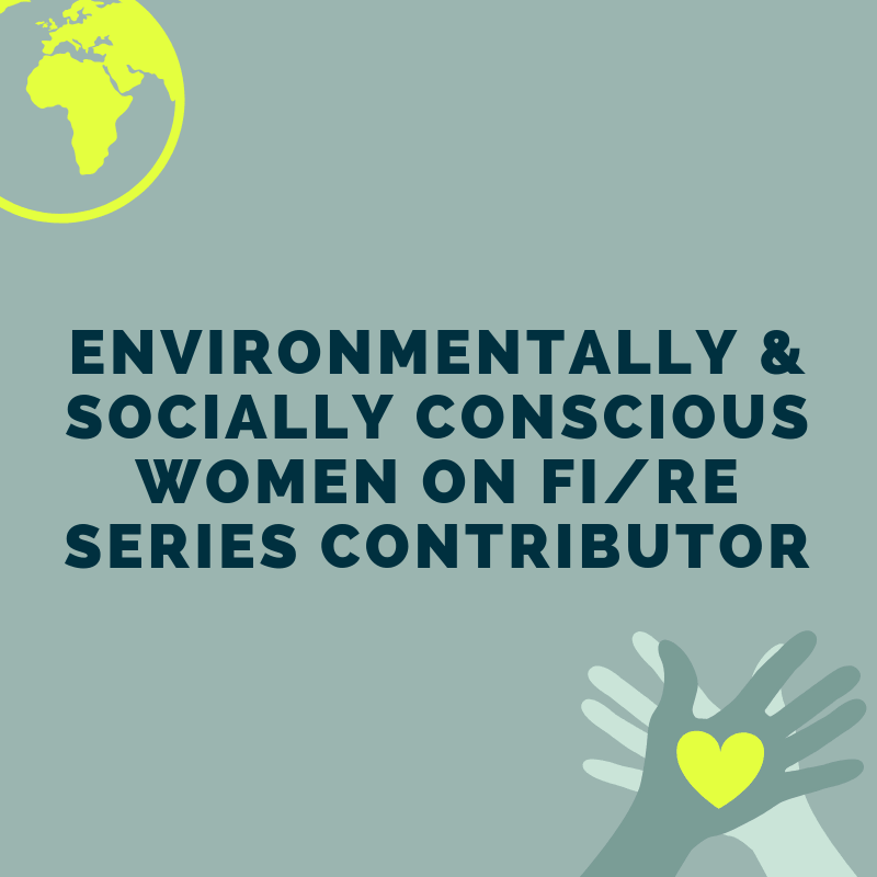 sisters-for-fi-environmentally-socially-conscios-women-fire-min.png