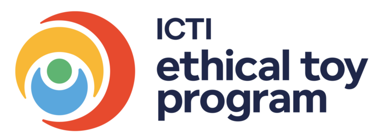 ICTI Ethical Toy Program