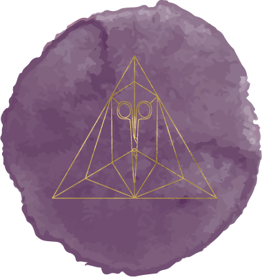 SoulSalons_VisualIdentity_Badge_purple.png