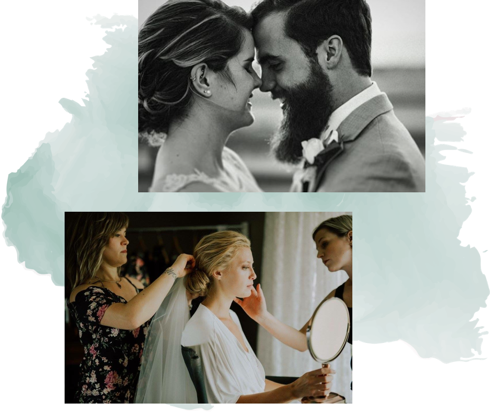 soul-salons-bridal-assets.png