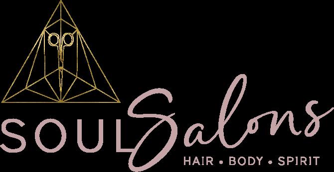 Experience a Spiritual Haircut at Soul Salons Saskatoon — Soul Salons