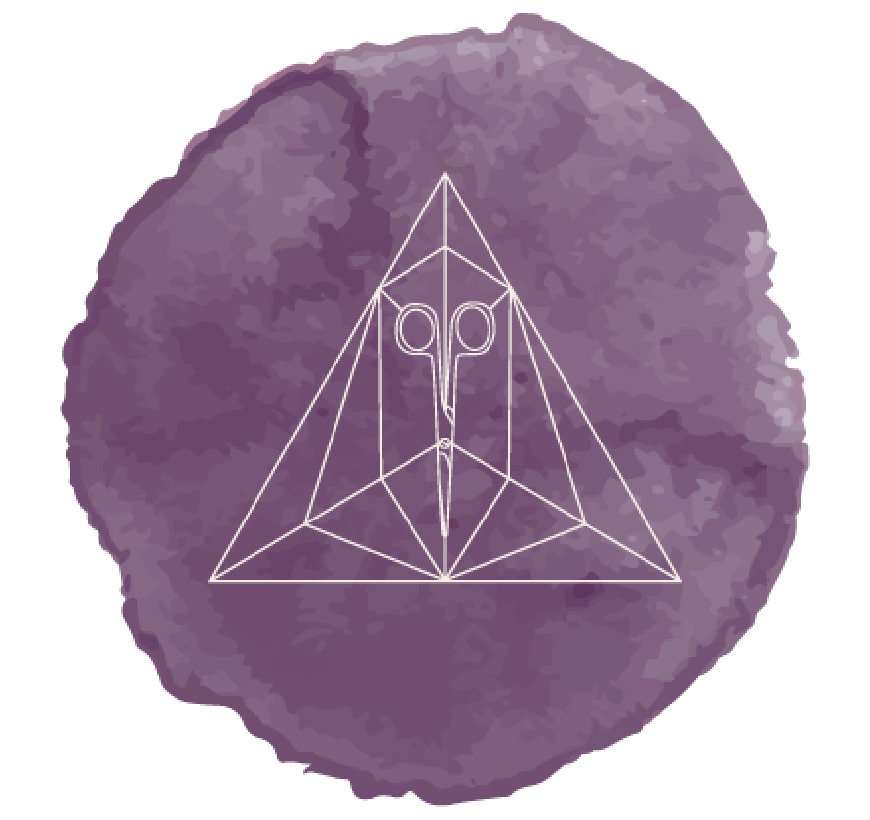 SoulSalons_watercolour_symbol-cta-03.png