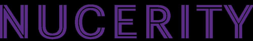 nucerity-logo.png