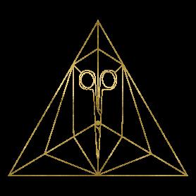 SoulSalons_VisualIdentity_Symbol_gold-01.png