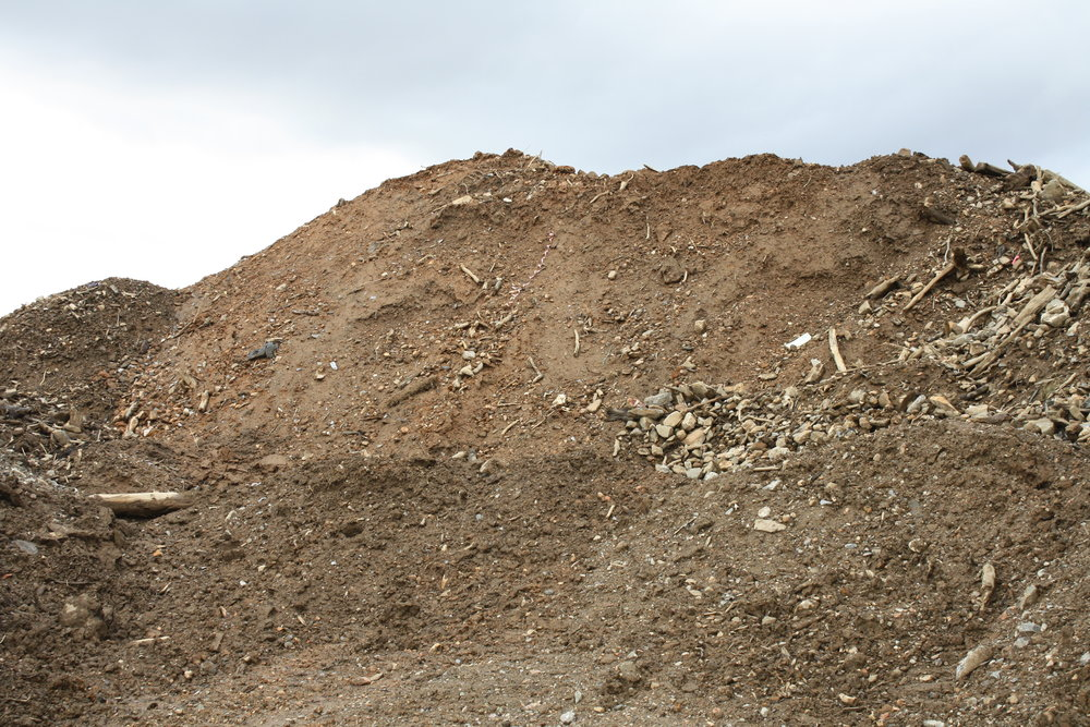 Fill Dirt.JPG