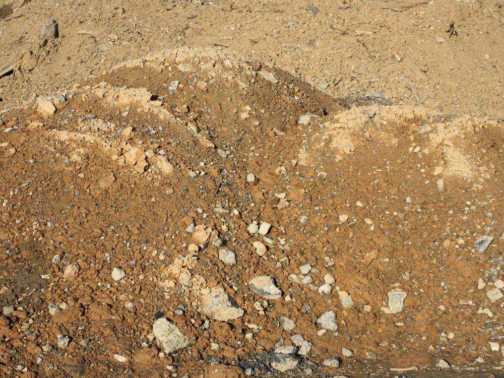Fill Dirt Pile.JPG