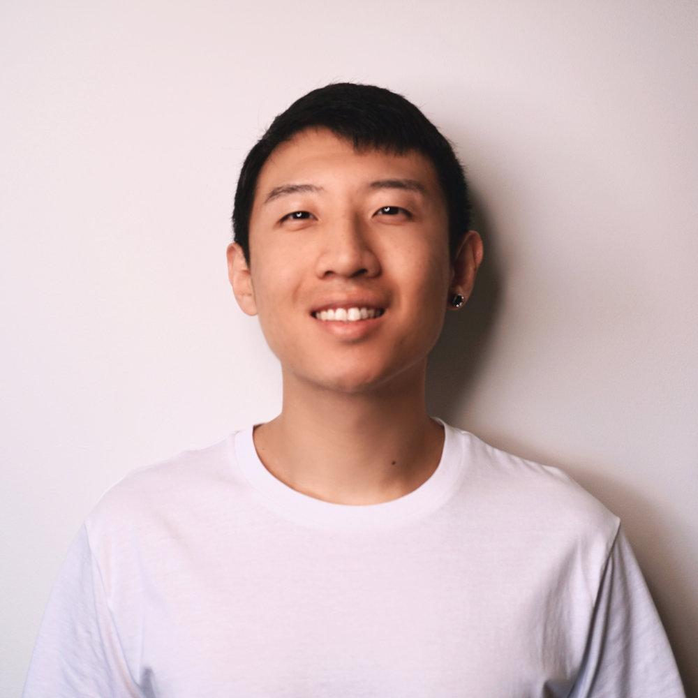 brighton-liu-profile-picture.jpg