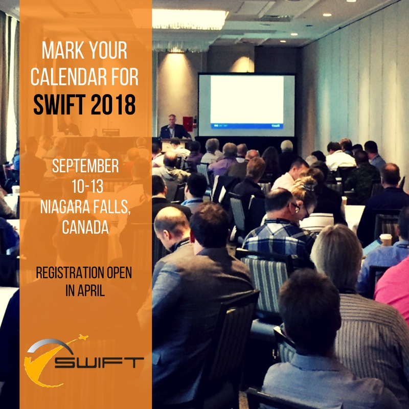 Copy of SWIFT 2018September 10-13Niagara Falls,Canada.jpg