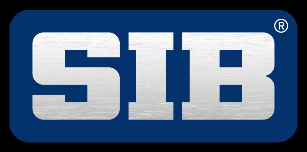 SIB_Logo_Transp_PNG.png