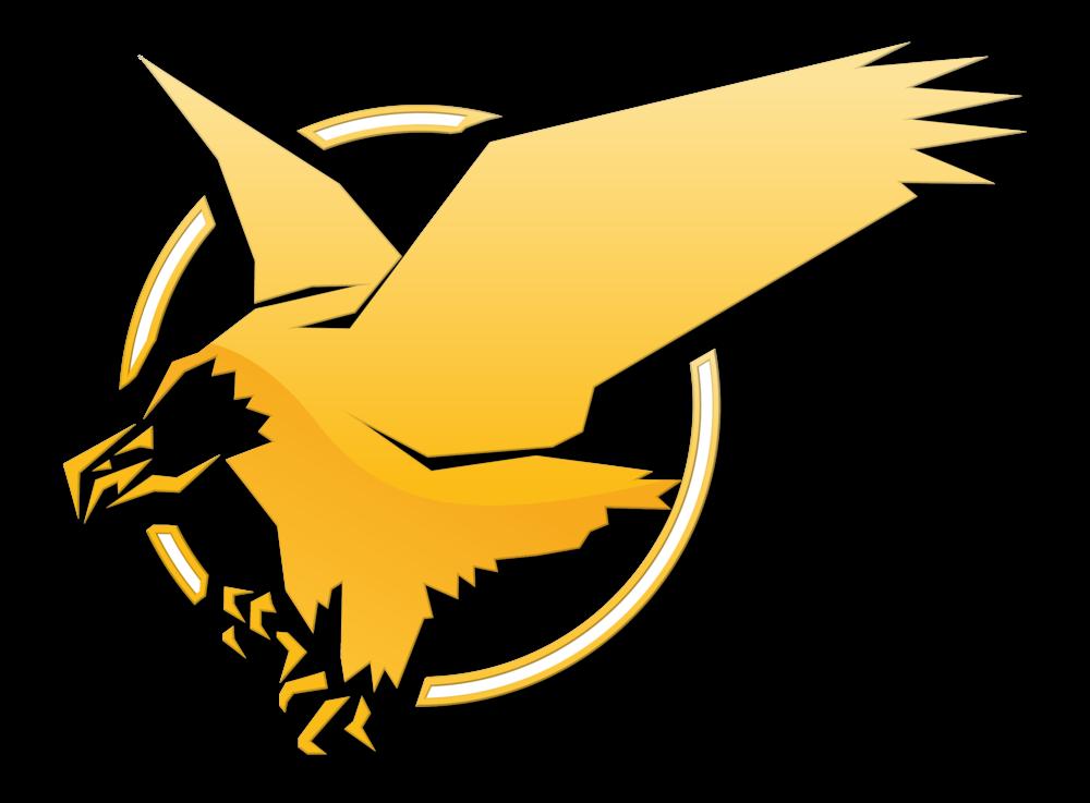 SW18TeamEagle-Logo-White.png