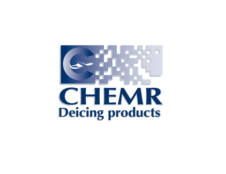 ChemcoChemr_Deicing_Products.png