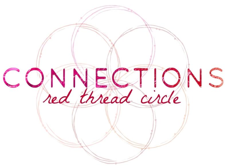 Connection Red Thread Logo.jpg