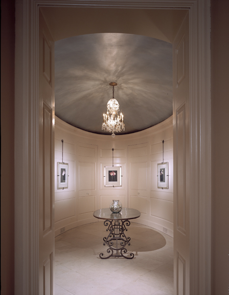 circular room.jpg