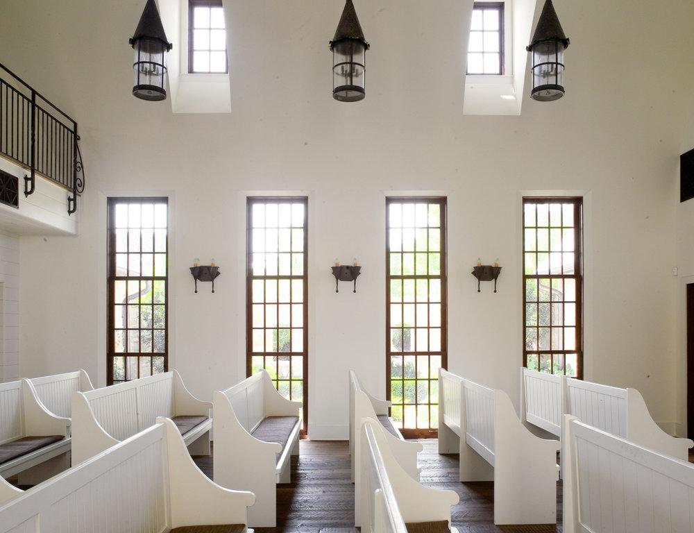 Chapel 5.jpg