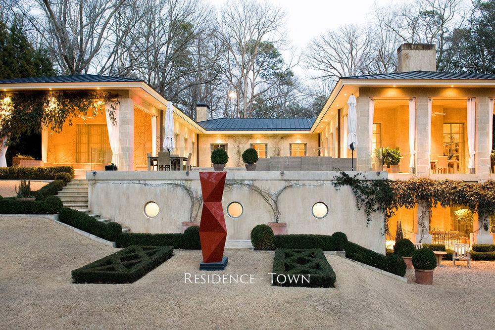 Residence Town .jpg