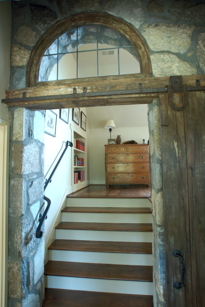 stairs to den and guest.jpg