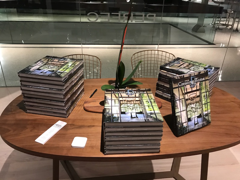book set up.jpg