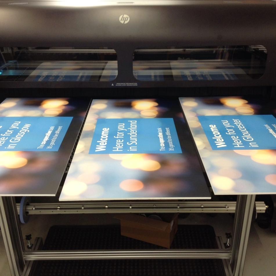 board-print.JPG
