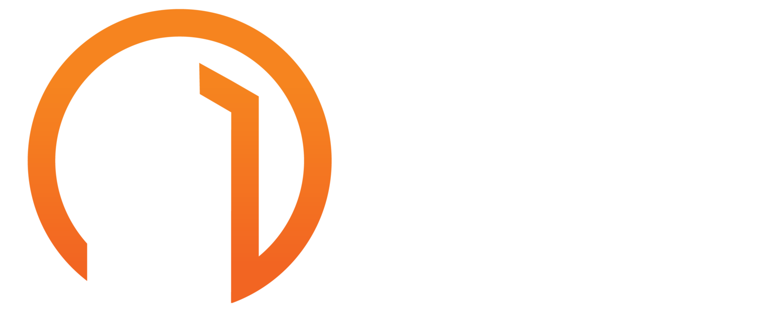 Manor Signs