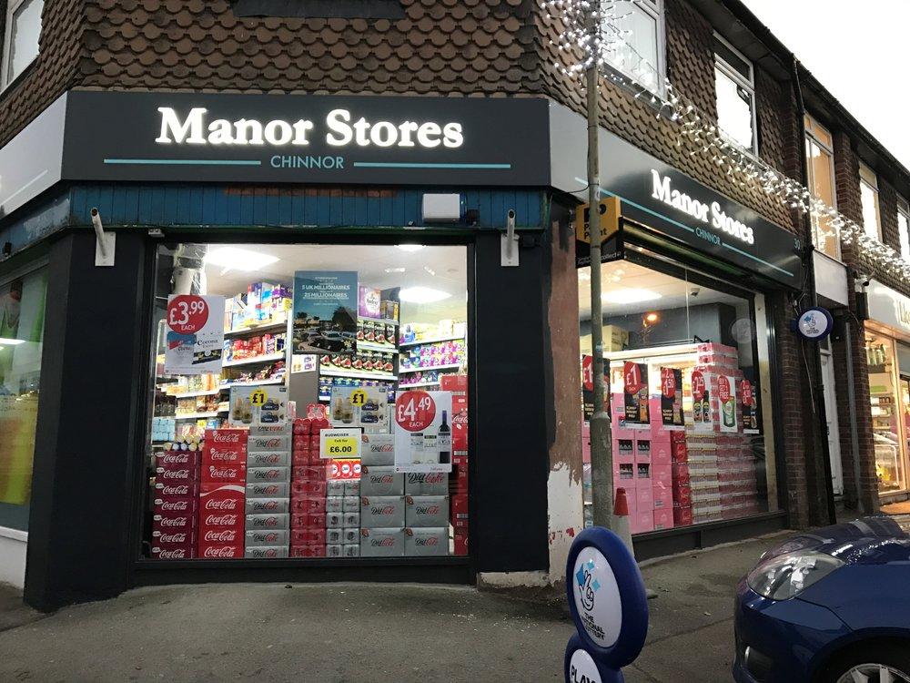 Manor Stores 2.jpg