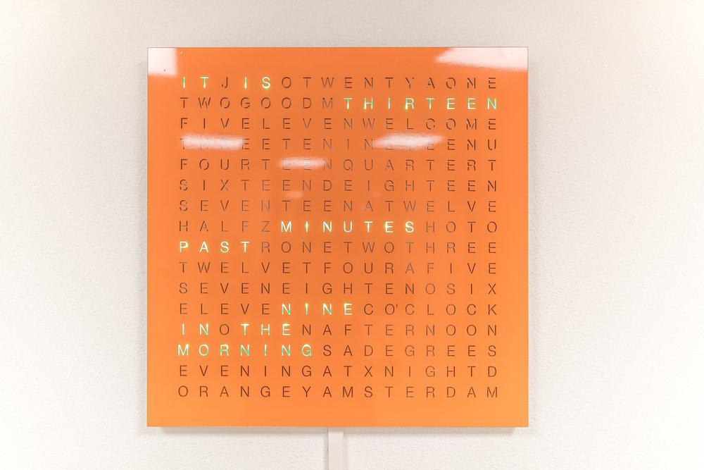 Orange-HR-31.jpg