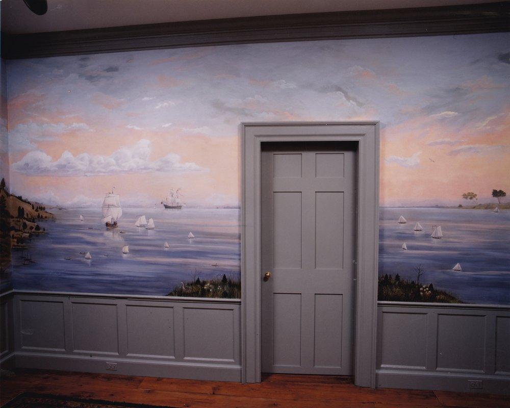 muralbradley1.jpg