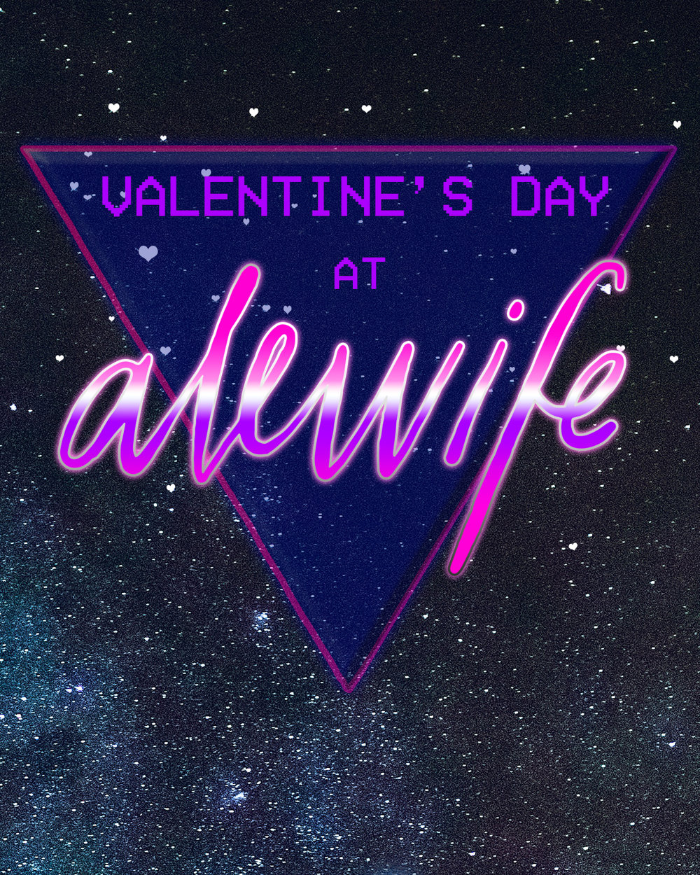 alewife-80s-vday_insta-post.jpg