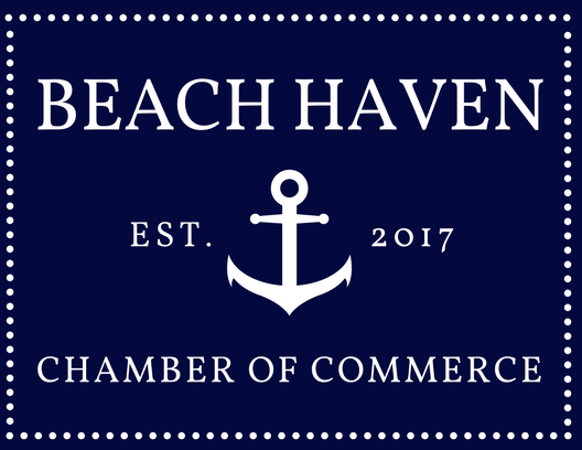 The Beach Haven Chamber of Commerce