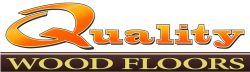 QWF-Logo-PNG_250.jpg