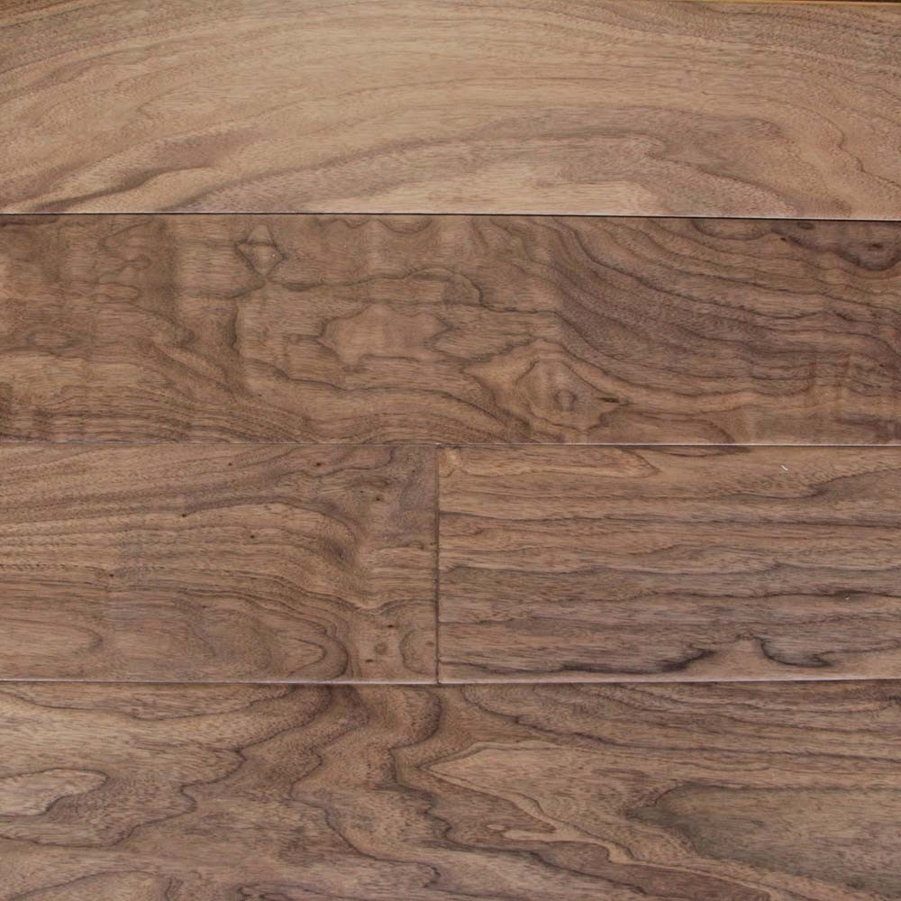 Walnut Earth