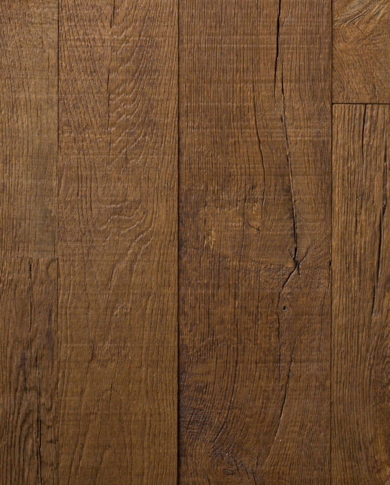 Renaissance Engineered Reclaimed French oak