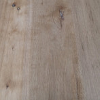 European Oak Unfinished Wire Brushed