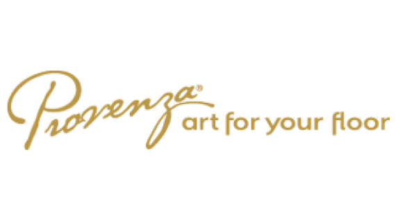 Provenza-Hardwood-Flooring-Logo-570x321.png