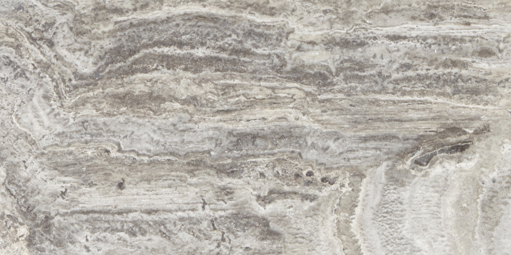 travertine-silver-vein-cut-slab.jpg