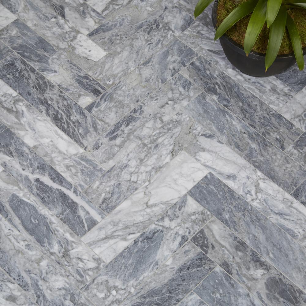 marble-bardiglio-herringbone-install.jpg