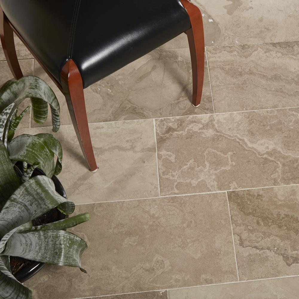 marble-brown-serpeggiante-install.jpg