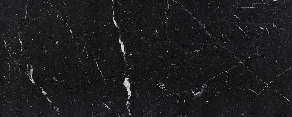 marble-negro-marquina-hero.jpg