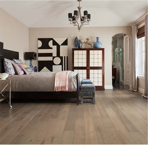 woodfloorbedroom.jpg