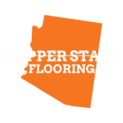 Copper State Floors