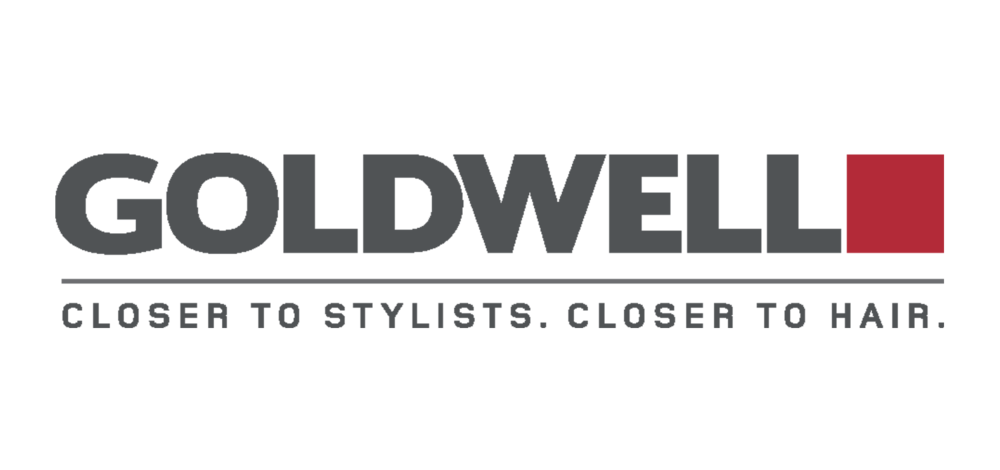 Hair Unique: Goldwell products