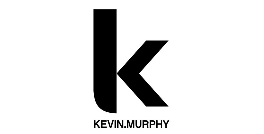 kevin-murphy-logo-sized.jpg