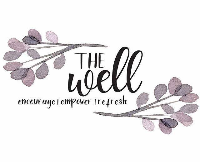 Hey ladies! Join us tomorrow from 6-7:30 in the Hangar for an evening of worship, teaching, and building community! Bring your friends, too! 🌿 •⠀⠀⠀⠀⠀⠀⠀⠀⠀ #hccrobinson #thewell #womensministry #weserve #wereach #wecare #welearn #weworship