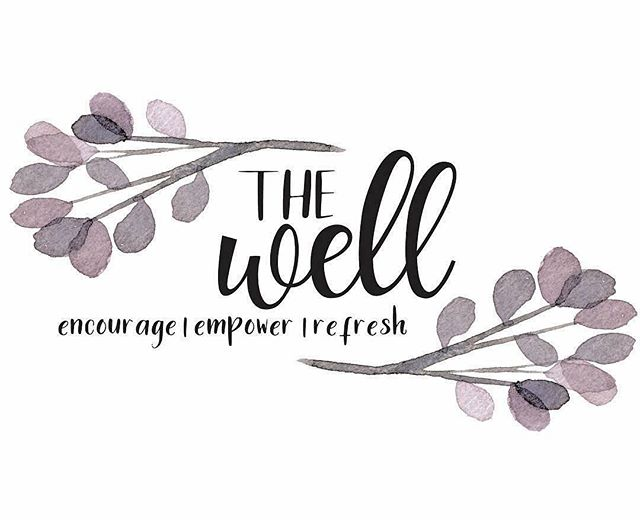 Ladies, we hope you'll join us tomorrow night in the Hangar from 6-7:30 for The Well. A few months ago we asked you to submit anonymous questions for a panel of women to address. We received a lot of great questions and are planning on addressing five of them. •  Julie Brooks, Gretchen Corn, Kim Harper, and Morgan Downing will be addressing the following topics: diversity, submission in marriage, pornography, divorce, and how to parent our grown children when they have walked away from Jesus. •  In addition to our panelist's answering questions, we will have worship led by Beth Richardson, Sherry Bopp, and Beth Meese; hear about a great service opportunity; and get to enjoy some light refreshments together. Invite a •  Childcare is available. If you are in need of childcare DM us and let us know. We hope to see you there!! •  #hccrobinson #thewell #womensministry #wereach #welearn #weserve #weworship #wecare