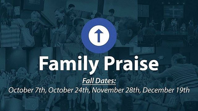 It's the middle of the week before Christmas! So many of us are finishing up shopping, counting down days until Christmas break, preparing to travel or host family, and just doing all the things. •⠀⠀⠀⠀⠀⠀⠀⠀⠀ We know this time can be crazy and stressful so we want to invite you to find some rest and peace, and worship with us tonight at Family Praise Night. See ya in the Auditorium at 6:00. •⠀⠀⠀⠀⠀⠀⠀⠀⠀ #hccrobinson #weworship #weserve #wereach #wecare #welearn #FPN #worship #rest #peace
