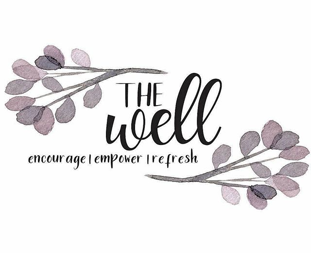 🌿🌿All women are welcome to join us tomorrow evening from 6-7:30 in The Hangar for The Well. We know tomorrow is the first day of school for some and the last day of break for others. We hope this will be a good way to work through that transition. •⠀⠀⠀⠀⠀⠀⠀⠀⠀ The Well is a multigenerational gathering for women to come together to worship, learn, and build community. Our goal is that every woman who attends will be encouraged, empowered, and refreshed. We hope you'll join us and bring a friend! •⠀⠀⠀⠀⠀⠀⠀⠀⠀ Light refreshments will be provided. If you need childcare, send us a DM :) #hccrobinson #thewell #womensgathering #weserve #wereach #welearn #wecare #weworship