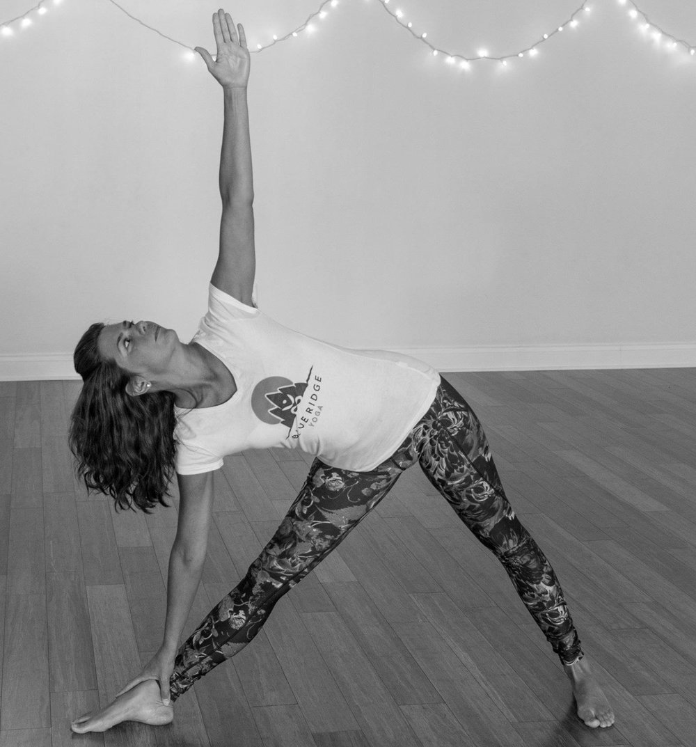 blue-ridge-yoga-sue.jpg