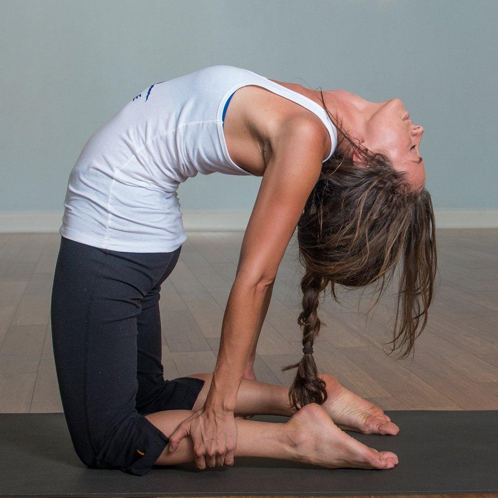 blue-ridge-yoga-kris.jpeg