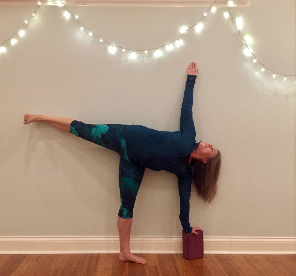 blue ridge yoga katherine.jpg